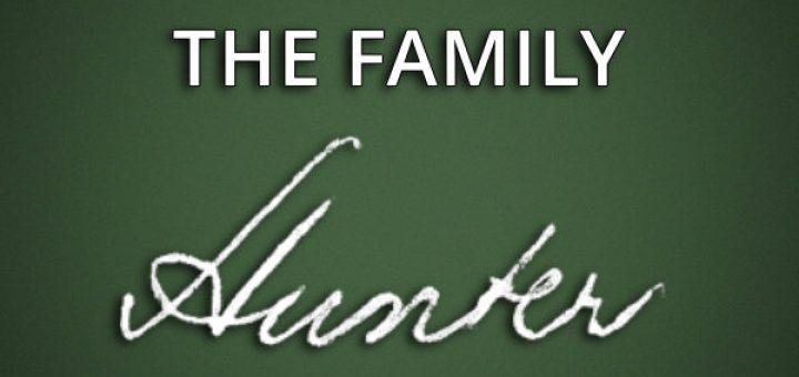 Family-Hunter_Logo-Square